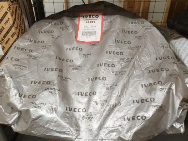 IVECO - Radbolzenabdeckung - 500316950